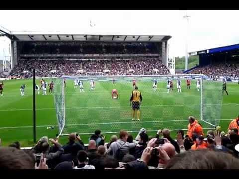 Bàn thắng đáng nhớ nhất của Wayne Rooney