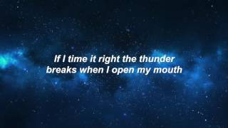 The Neighbourhood - Sweater Weather (Gaullin Remix) - download MP3 ... 47c022fb3