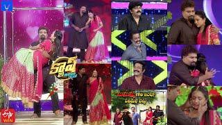 Cash latest promo ft Rajeev Kanakala, Sameer, Brahmaji, Ra..