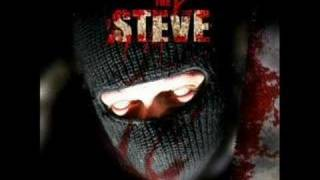 The Steve-F.K.B