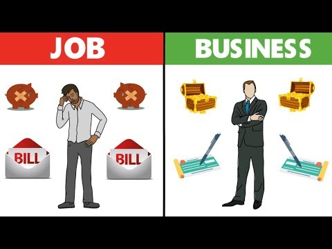 HOW TO START BUSINESS WITH NO MONEY ?   REWORK   कम पैसे मई बिज़नेस करे