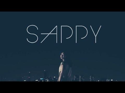 SAPPY『神様がいなくても』MV