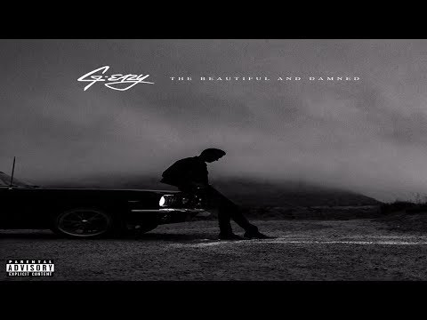 G-Eazy - The Beautiful & Damned (Full Album)