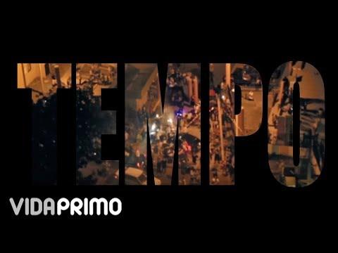Tempo - Soy El Mejor En Esto (Explicit)