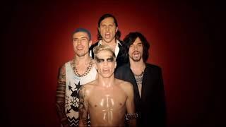 """Quest Pistols feat Артур Пирожков - """"Революция"""" (Клип, HD)"""