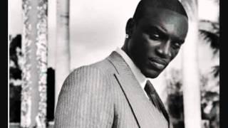 AkoN   Right Now   (Na Na Na) REMIX