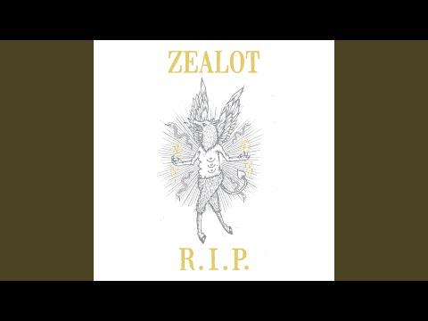 Zealot R.I.P. (Grindcore) lâche The Red Queen Phenomenon. The…
