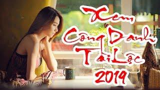 Jin Ping Mei - Xem Công Danh Tài Lộc (10-12-2018)- Blog Tử Vi