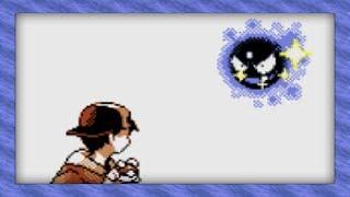 Live RANDOM Shiny Gastly! (Pokémon Gold VC)