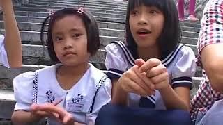 Eddie Bành Vu Yến đến Việt Nam (2009)