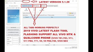 AFTool 4 8 0 Crack 100% Free Download | Flash/Upgrade Oppo