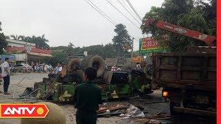 An ninh ngày mới hôm nay   Tin tức 24h Việt Nam   Tin nóng mới nhất ngày 10/05/2019   ANTV