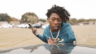 Lil Loaded - The Dash (Official Video)
