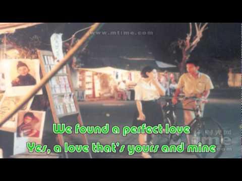 WHY-Frankie Avalon(牯嶺街少年殺人事件電影主題曲)