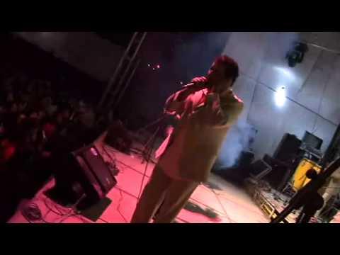 Nativo Show En Vivo 11 - Perdon Señor