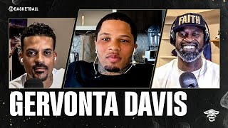 Gervonta Davis | Ep 50 | ALL THE SMOKE Full Episode | SHOWTIME Basketball