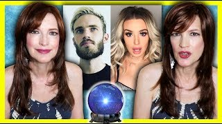 OUR TOP 30 YOUTUBER PREDICTIONS