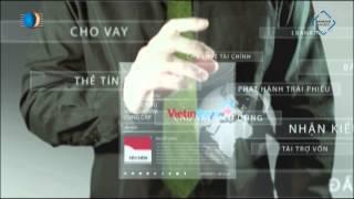 Vietinbank eBanking