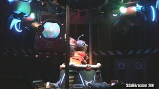 [HD] - Stitch's Great Escape! in HD - Stitch the Ride - Excellent HD Quality