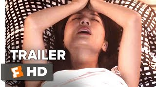 The Feels Trailer #1 (2018) | Movieclips Indie