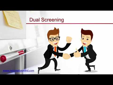 Placement Consultants & Recruitment Agencies in Delhi