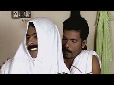 Nashta Pariharam Part - 07