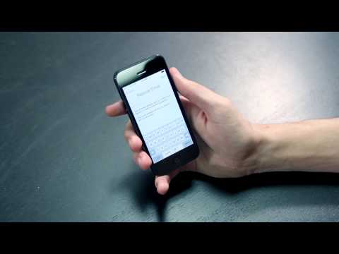 FreedomPop 101: How to Activate iPhone 5