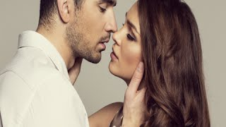 How to French Kiss Properly - French Kissing Tips