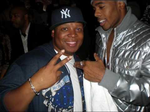 Taj Jackson - Bring It (Who's Your Daddy)
