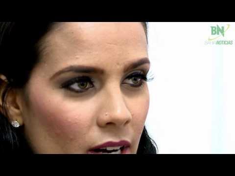 Baixar Coluna Holofote entrevista Ju Moraes