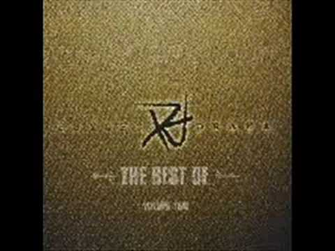 Twista - Adrenaline Rush 2 (Remix) ft Yung Buk and Cam'ron