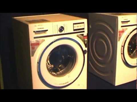 waschmaschinen test waschmaschinen 2013 2014 youtube. Black Bedroom Furniture Sets. Home Design Ideas