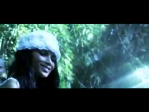 ★★★ HOT SONG Mohombi feat. Nicole Scherzinger - Coconut Tree (Official Video) ★★★