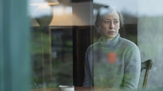 Best Performances: Carrie Coon