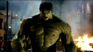 Hulk Background music for games (no copyright) Free