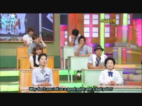 JONGHYUN CUTE CUTS/MOMENTS