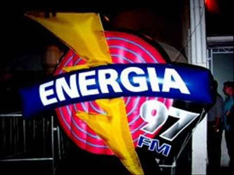 Energia 97Fun Radio Summer Dance 2010 golden crew viens me voir come on in