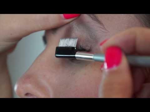 blinc Mascara Amplified