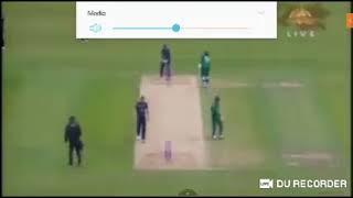 Ptv sports live PakvsEng 5th ODI