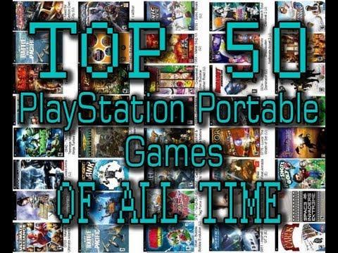 Top 50 online games