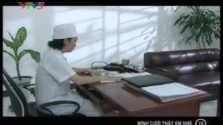 Phim Việt Nam - Mình cưới thật em nhé - Tập 10 - Minh cuoi that em nhe - Phim Viet Nam