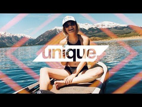 Summer Chill Mix 2018   Paradise Island 🌴