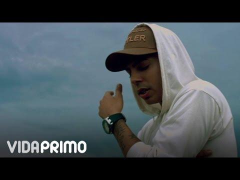 Papi Wilo - Nadie Muere De Amor [Official Video]