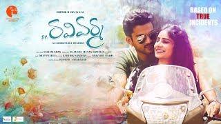 DR Ravi Varma Independent Film Telugu 2019 || Directed By  Saleem Khan
