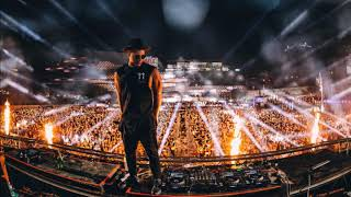 TIMMY TRUMPET MIX 2019 🎺 - Best Songs & Remixes Of All Time