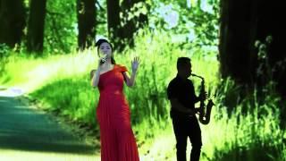 Hạ Trắng - Hồng Nhung | VietinBank Đỏ Live Concert