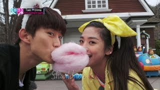 Wgm (global Edition) Ep.14