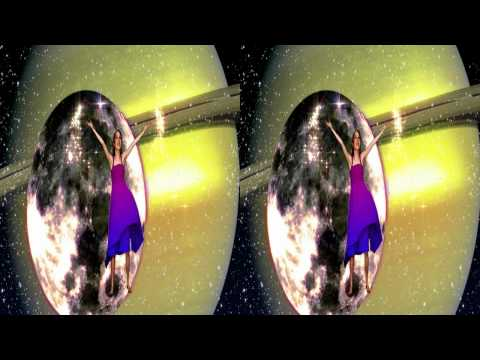 Genki Rockets (元気ロケッツ) - Heavenly Star in 3D