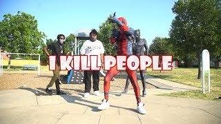 trippie-redd-ft-chief-keef-tadoe-i-kill-people-dance-video-shot-by-jmoney1041.jpg