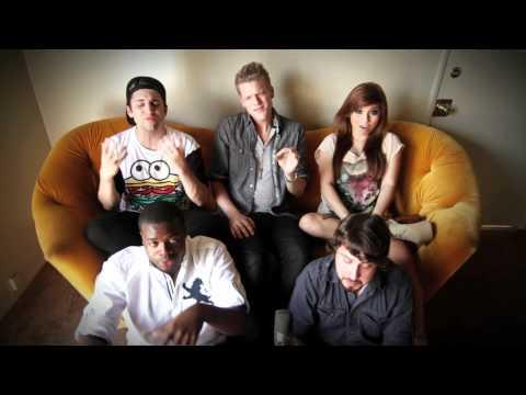 Baixar We Are Young - Pentatonix (Fun Cover)